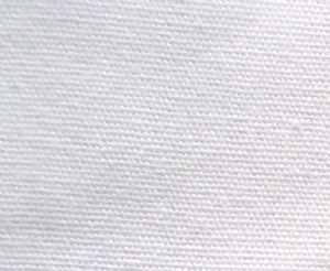 10oz cotton full bleached canvas fabric CCF-025