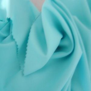 230T Pongee Fabric Solid Color PSF-034