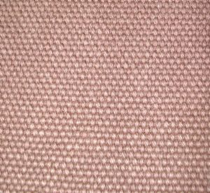 24oz cotton dyed canvas fabric for bag CCF-019