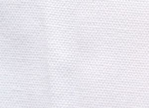 24oz pure cotton full bleached canvas fabric CCF-028