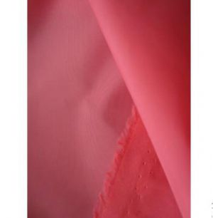 300T Full-dull Nylon fabric|fashionable widely use for women's clothe PSF-005