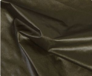360T TAFFETA PLAIN NYLON FABRIC OFF-030
