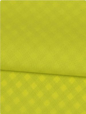 50D PLAIN PRINTED POLYESTER FABRIC OFF-032