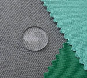 Oil gas industry special liquid resistant fabric|acid alkali resistant fabric SAB-002