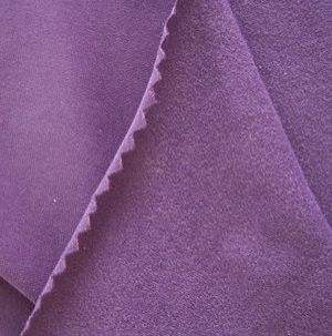 Spandex Brushed Fabric BF-028