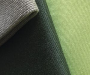 Inherently Flame Retardant Nomex Fabric for Garment SKF-022