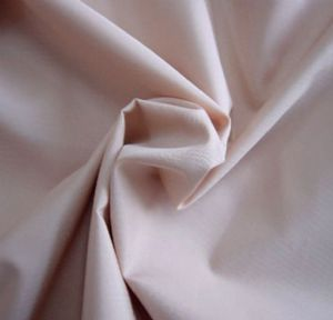 75D Jacquard Polyester Pongee Waterproof Fabric AWF-013