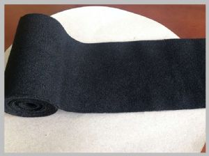 100% Nylon Loop Fabric Super Soft velcro one wrap straps, Comfortale hook and loop fasteners 1500mm Wide