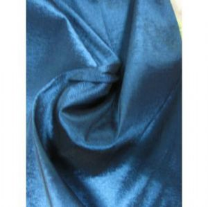 Nylon polyester stretch fabric|159gsm shining 70+40x200 fashionable PSF-006