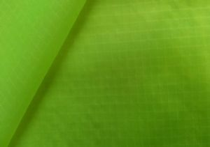 Wholesale high quality|20d 380T nylon ripstop fabric OFF-013