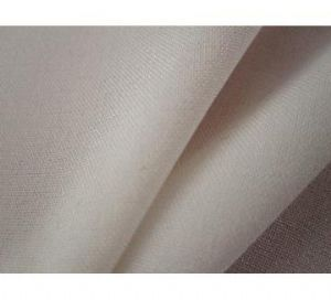Nylon stretch fabric with excellent elasticity for garments PSF-009