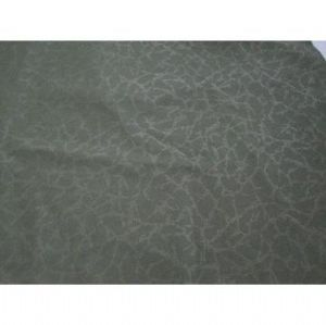 100% Nylon taslan 184T Functional fabric with PU Coating Embossing PSF-027