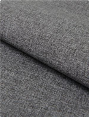 POLYESTER CATIONIC WATERPROOF FABRIC OFF-029