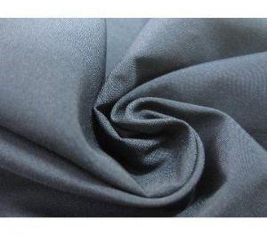 Polyester fabric|300T 50 x 50D dewspo with soft texture for garments SF-030