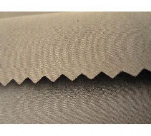 Polyester nylon fabric with water repellent for apparels PSF-017