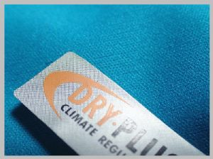 Real Leather Custom Clothing Patches sew in clothing labels customized, Silk Screen Heat Transfer Label Printing