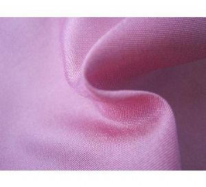 Shiny polyester nylon fabric for apparels PSF-020
