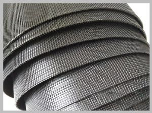 Specializing production double sided plastic hook velcro shop