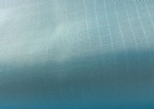 Wholesale high quality|taffeta 30d polyester ripstop fabric OFF-010