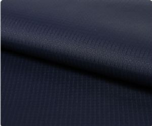WATERPROOF FABRIC OFF-034