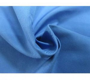 Polyester fabric|300T 50 x 50D dewspo with soft texture for garments SF-031