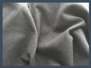 factory direct selling high elastic fabric really strong velcro