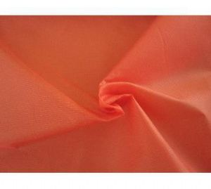 Microfiber fabric|light 100% polyester in plaid for jackets PSF-008