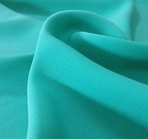 100% Polyester Two way spandex fabric|stretch fabric SF-025