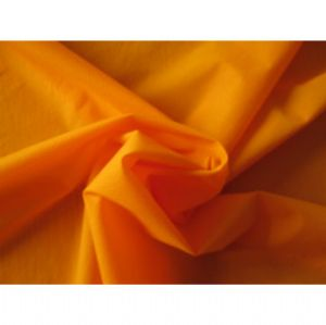 100% Microfiber Nylon Fabric|weft stretch Water-repellent UV Protection SF-029