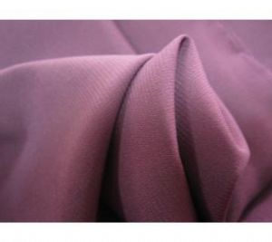weft stretch chiffon fabric|75D*75D+40D 85GSM widely use for germent AWF-031